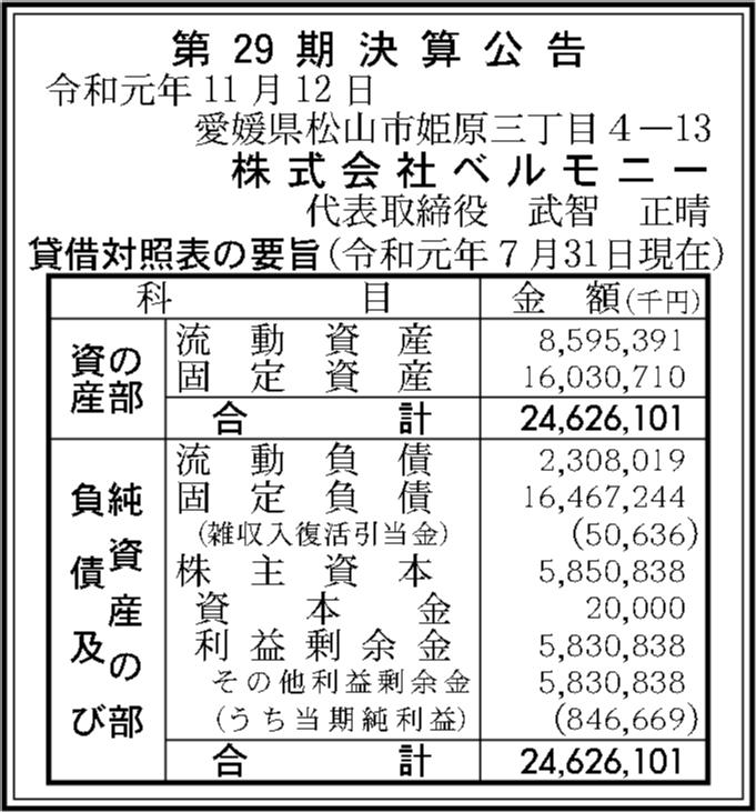 0059 b2babe4fcca499b3fe585072e7451ea287bba35924ccbc357cfae0f2bb75f11faf8093718c4a2ad108fb830a9ec08f29464fe3e9767145f8537bb5fe5b66025e 07