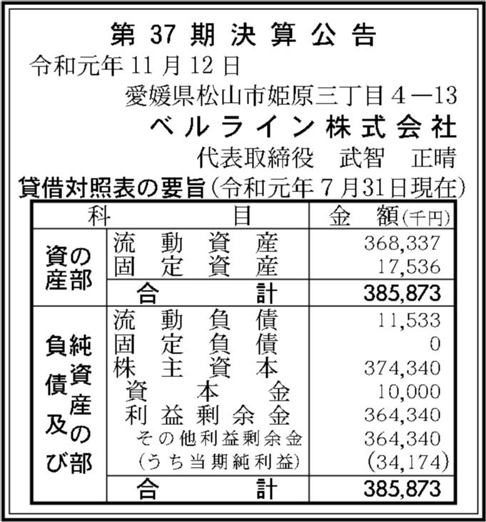 0060 faf8b73046aaf345286fc949f349e5e57f9e37c195a1c49630ca5f2ec51c5b785cc819137ead81ec4df0ecfd099f86580b4b1c7392edb0174e2ed7e6cd34ace9 02