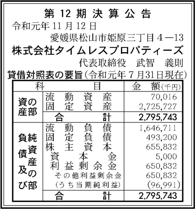 0060 faf8b73046aaf345286fc949f349e5e57f9e37c195a1c49630ca5f2ec51c5b785cc819137ead81ec4df0ecfd099f86580b4b1c7392edb0174e2ed7e6cd34ace9 04