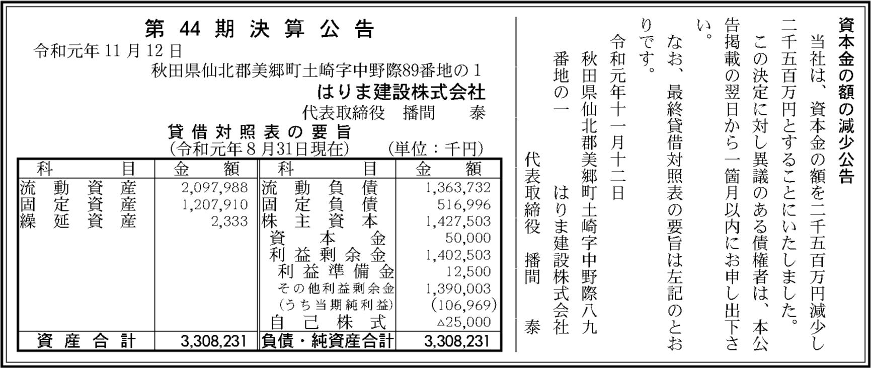 0060 faf8b73046aaf345286fc949f349e5e57f9e37c195a1c49630ca5f2ec51c5b785cc819137ead81ec4df0ecfd099f86580b4b1c7392edb0174e2ed7e6cd34ace9 05