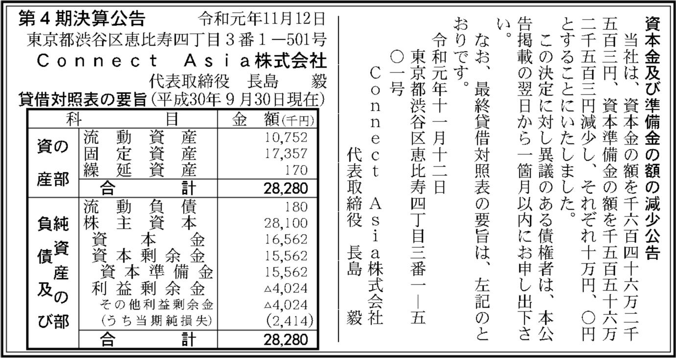 0061 91c37a9d8b9210fcd2381e5086e2b4b8e117e0b41e79545c1ce03afda16dbe6c580407516141c07256527e65660ae2de0250d8374d68843501a462da2ae7dcc7 04