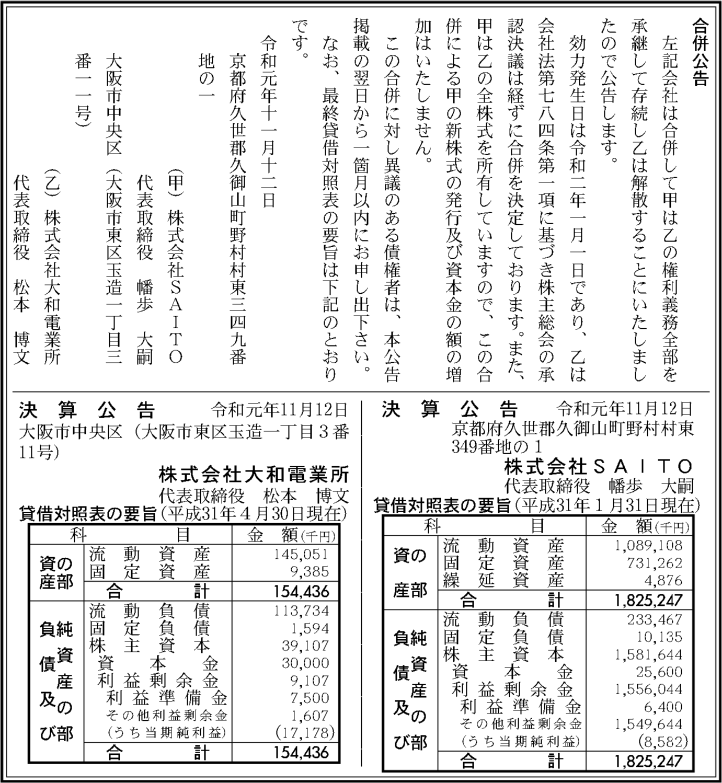 0064 67f89c72c22d0207f31a097461f70317f282a284d0bf5eb5594b5a21eda662a4c3da8f41162128d62957581d845c3bb1974615d38e59c3412034819a5d4cfa1e 04