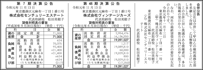 0064 ca7ba46788bb772a89ae348ba6598b30a56b2d8e7e070a1c6a03b518b5d8147da72574f562b4e9f40ab9f6a0da150426318d8c34b7687f16797e2eae37150395 02