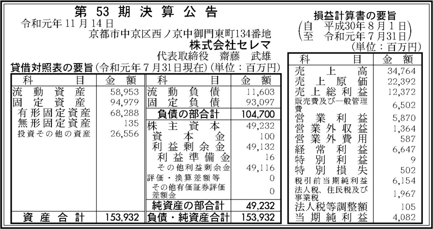 0056 6766a4709e3138c1a6629abded526a3558b0250156df3b31f9135d89c8364a488d06ef555d0c22287c370d15d1ce1edc98085c08395a33093fc7fcd5fed775b8 04