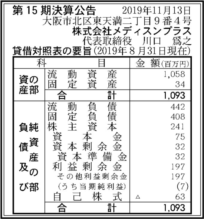 0056 6766a4709e3138c1a6629abded526a3558b0250156df3b31f9135d89c8364a488d06ef555d0c22287c370d15d1ce1edc98085c08395a33093fc7fcd5fed775b8 05