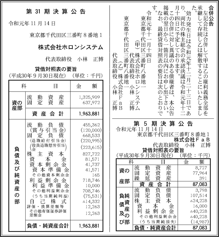 0062 9aabe7ac860dcc481c08a8329f6331848cd8215b29b5fbe1db6596ad7421d974a00783fb0495f09ccc7ccd0ee64582037f240bcd53bd18e8ecbfbe87c1ad6c75 05