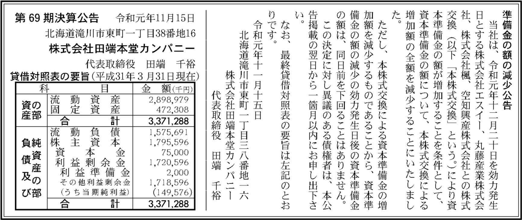 0123 1a26fd08f60cc17d80b033803111c9cc98d1e6946642504891afb4c2fa4631199e20746c54a2ff32d17c3eca3e40f16599a213c8bcf75be9d9c8c9f7e0c89388 05