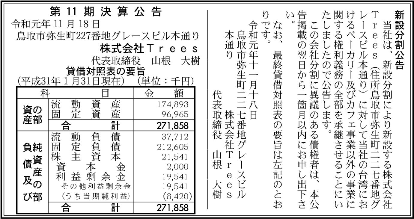 0087 889ac1a94ec70cd4cd059bb126952cc5fcc372e574e95670eb329fde3364e21762dd45d4f19a9f558b051fd3782af98cda1c8280769ac7f43f33727bb38f7252 02