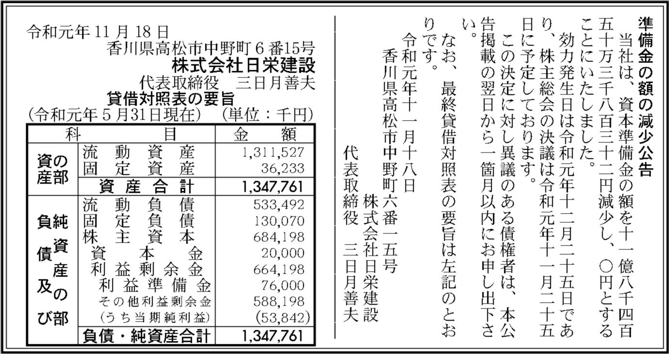 0089 d56548ef0c83c82b470efa634bd5787e9337403877f6b2520d9ba40ccd8f03c6103be6fbc2b68c46258aaf656bcc012f3562c7f6fbae6c26c9124e37e14ec87e 08