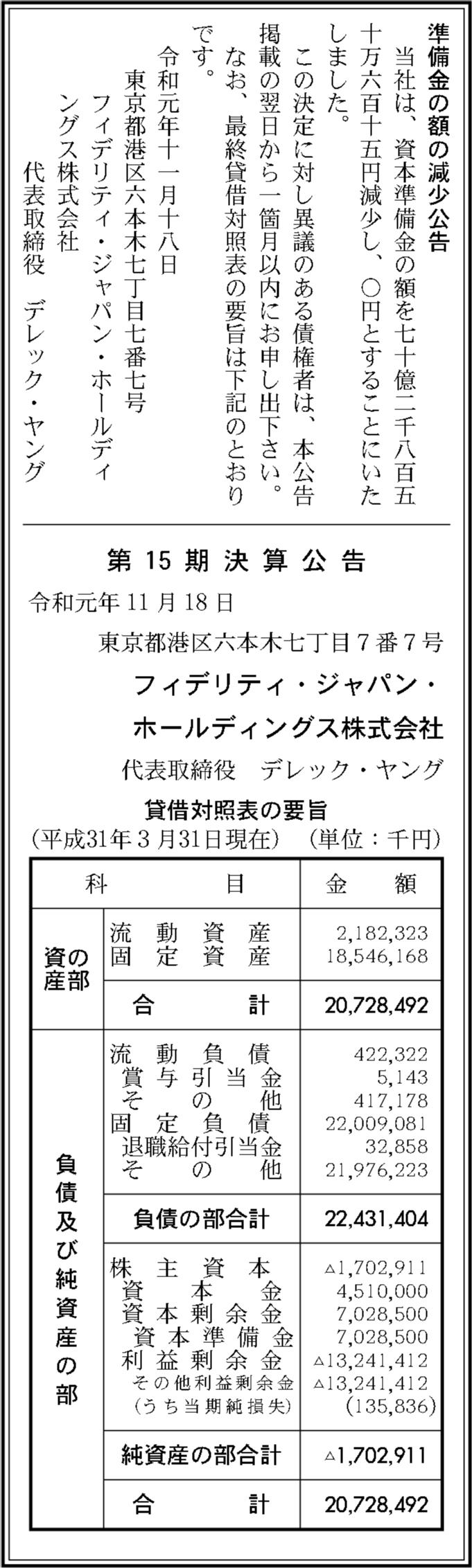0096 d32a46ab8e03c07663dec0c3b796dbb33c0794efe1c0c884e329e1d2a9fb012a510b23a8e99de2cc227290d0f9c950a0a51987b2839fcfbaea3c967f2f436c21 03