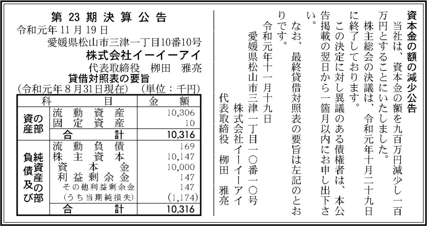 0059 4aa96984073b598926500280b7e3db43fd3792c347fb7f9bbe92c38978dab8f7d1b8eeadedd86b4b255f70db2b4a1b7c85536c2595fff43b675984e0bd0b1424 01