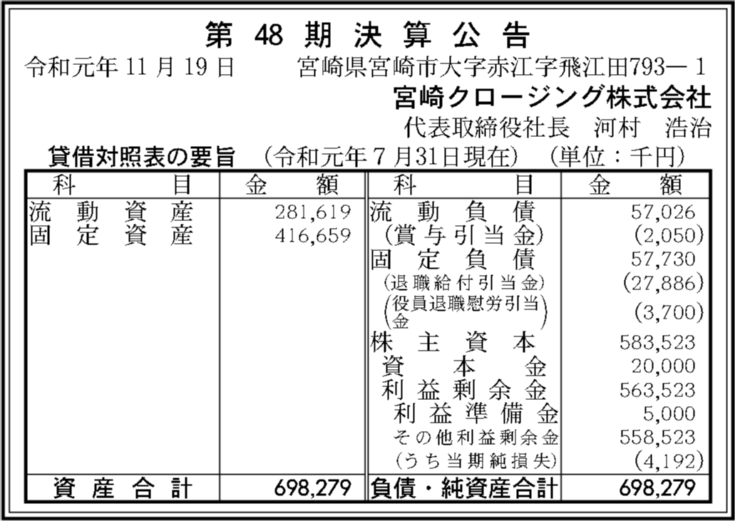 0061 ca80d607b28a80176221989279f38b72cb4a9a94d37987574cc3ca76f8319172c1225ceac05ff972a0ab7a0c50b90aacfc91e9689298b09df15f645c20314f3f 04