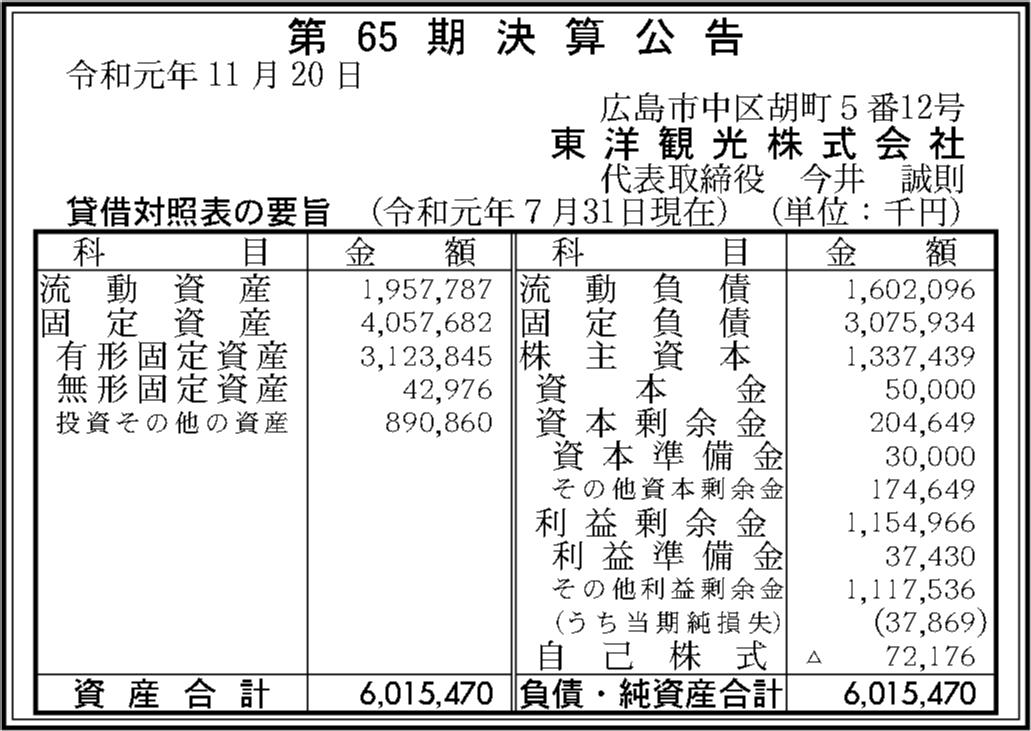 0080 c2d0514dc07a373c34508a422041b3968db3c7de26fe62509ebc74c46e20fc57ea3aaaef356ef7b10861f3e93c91bb2526e78b863e7cf63e5c537fb99e99417c 01