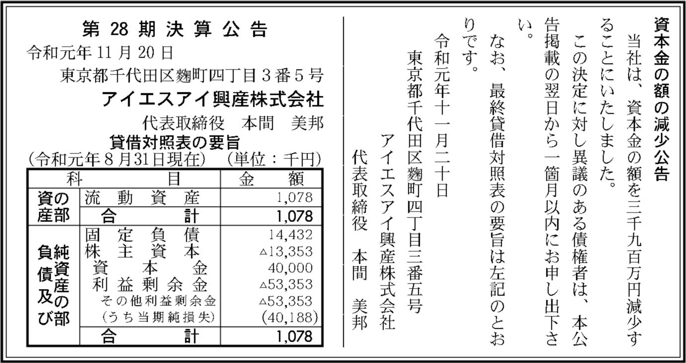 0092 efe0e3ccdeccf48328eb51a51ef5b381f4efa6093875c3a001421083da5027c02ade8e3d172edf7234e5d453859143775cbbac892f904d9af55d72dd3e61ed98 05