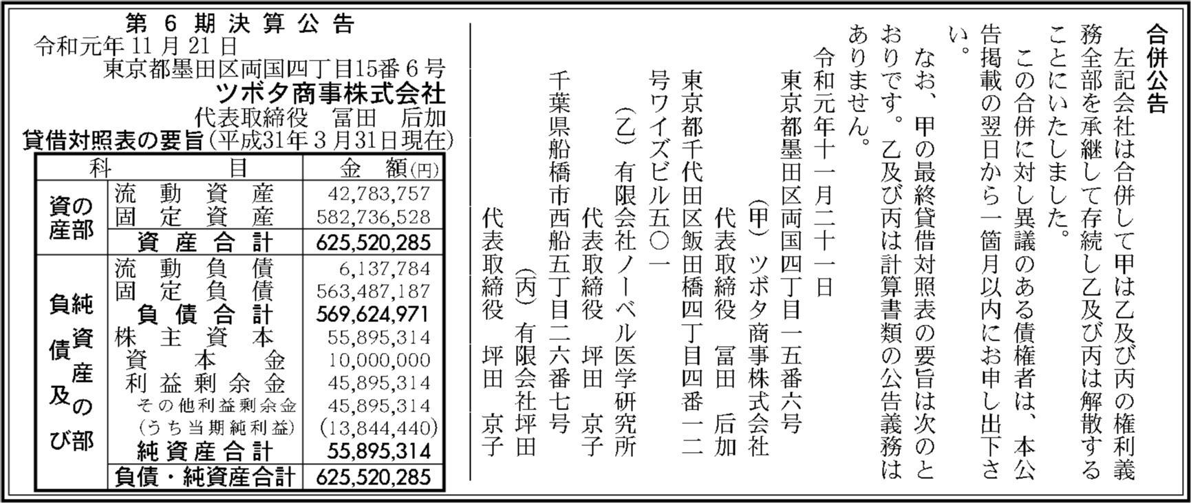 0219 bfd7fff7eddf9ac994a57fd41892fad22f06d85769cf40f428fce93981c69ecc1cd6af9394e00cdb80ec87717a626cf005f035a9a2966a0ba88e42c5711b73f3 01
