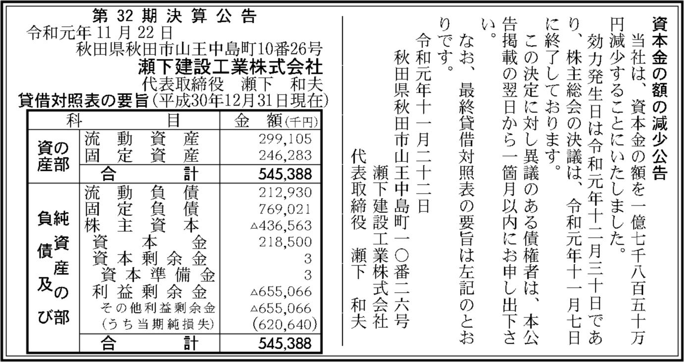 0145 9c6c788982acdf2092c7c3e44a8bc929606b0977b41dc46053785e2204a060506eb9c52aed7a8c12824d608e9e80a9e6b3dabb8e33fb7d3ff7b25d06faf98b12 02
