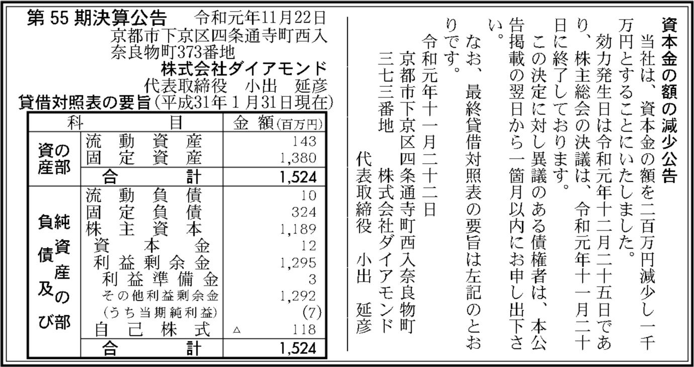 0145 9c6c788982acdf2092c7c3e44a8bc929606b0977b41dc46053785e2204a060506eb9c52aed7a8c12824d608e9e80a9e6b3dabb8e33fb7d3ff7b25d06faf98b12 03