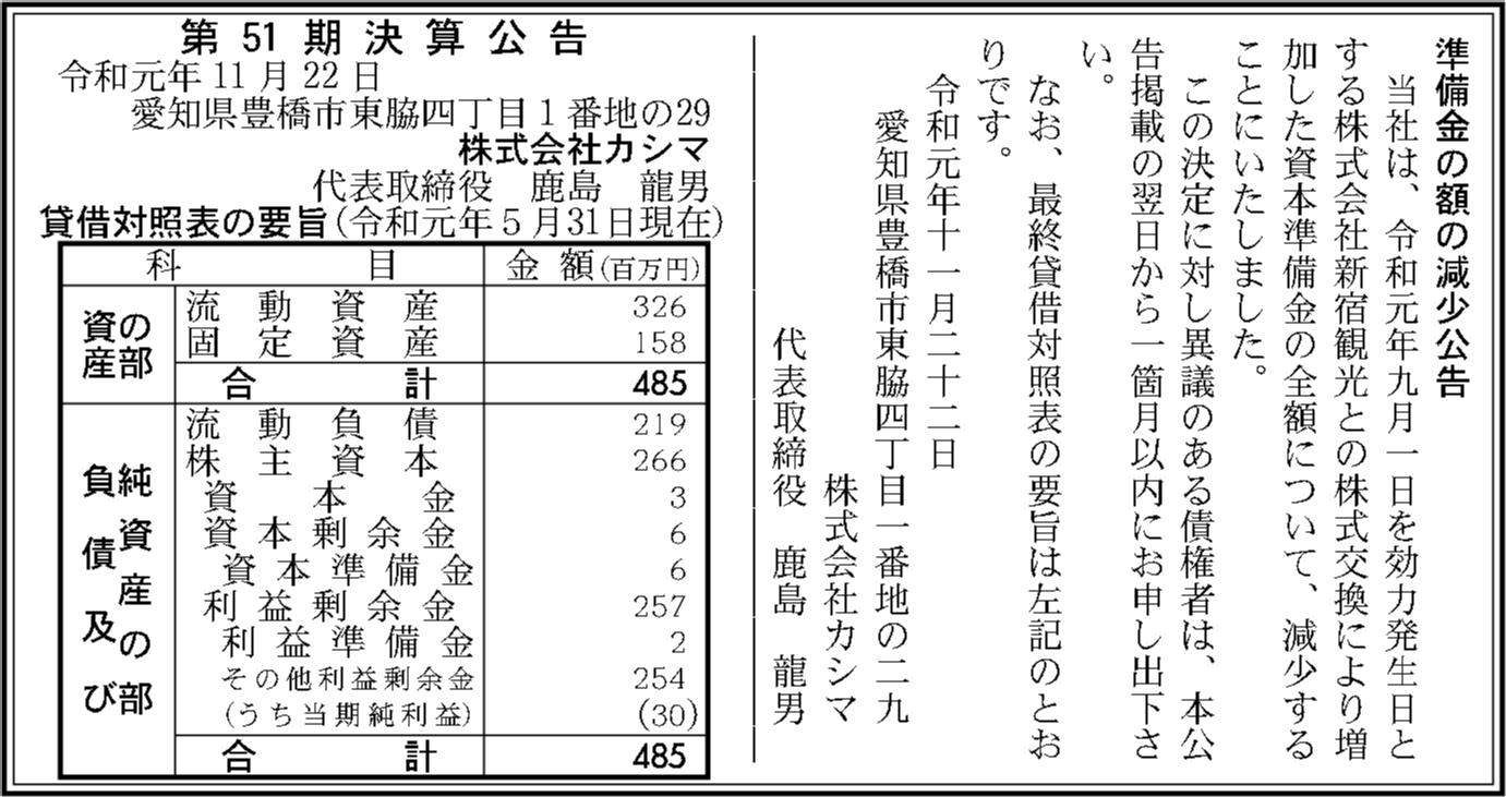 0146 dc1f0df11d3974142fcb816ca3cc970fd55786692fcb11e216e18a79ae37514169be2b8d13f6d5b564b04982a9896abac145c3083974b1b31902f7e4664c9d86 04