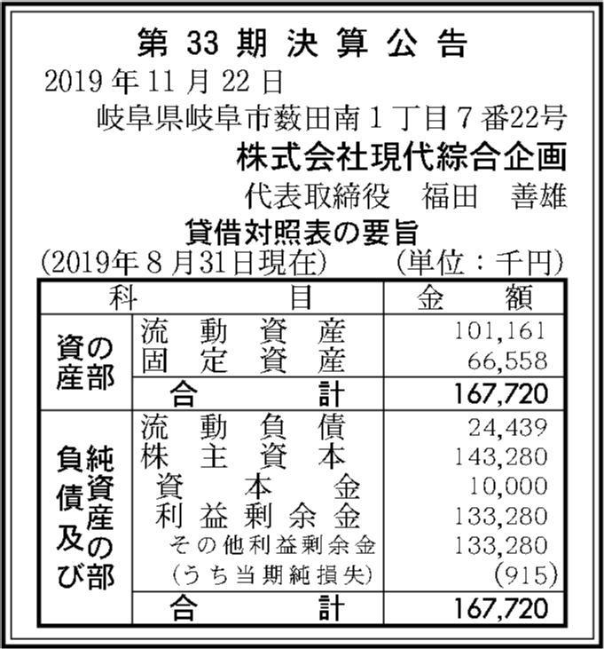 0151 f2b7dbbd11cccd369eca43a9d2d720eff44635014afd62311c12152999dcf7fef6eb97b59ff670e9dc88997b1a0dad56b0c15ada7980b7e8b43c7ba03c0a55ed 05