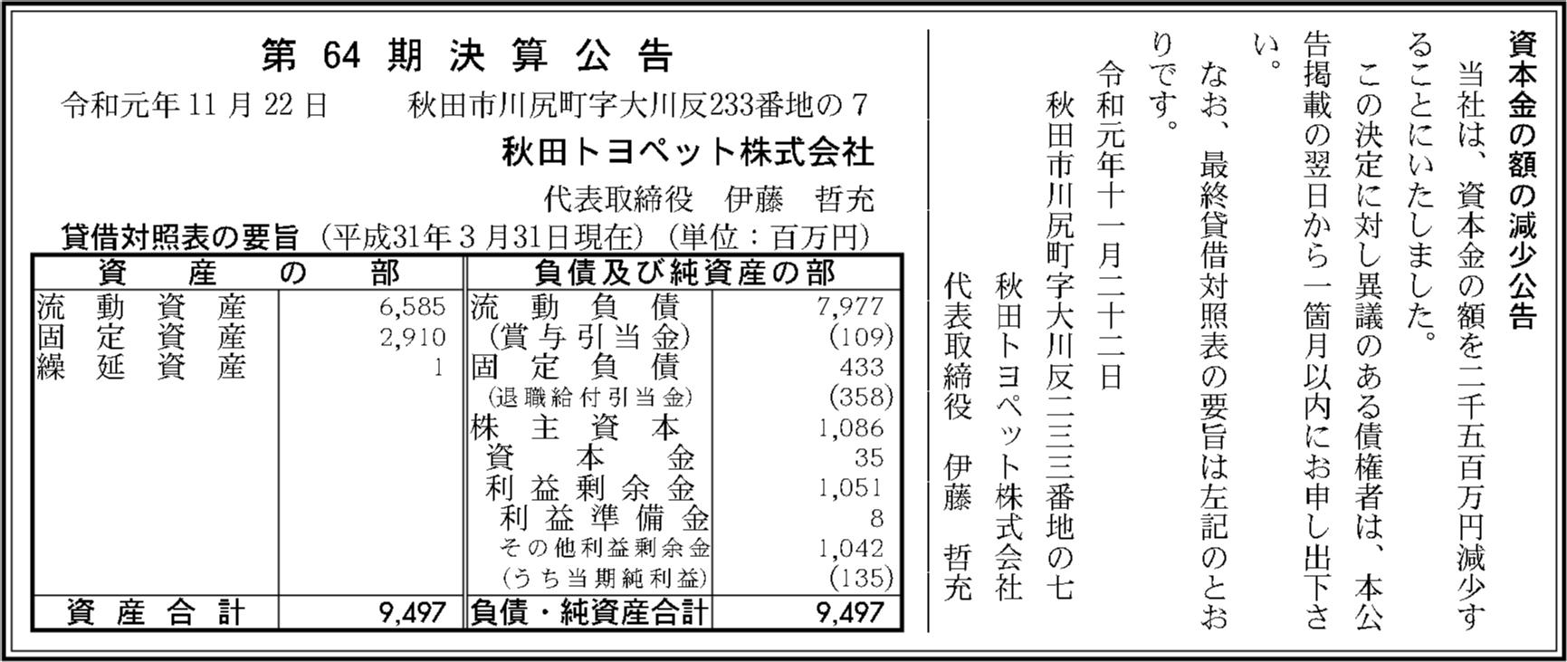 0154 350334b238e85478e3decc67ef41edadf099e0561981931e5b1212dcc372517ed775ff6657305450acb690c75466a29dd524b54f40887a291c3f3994ab43788b 02