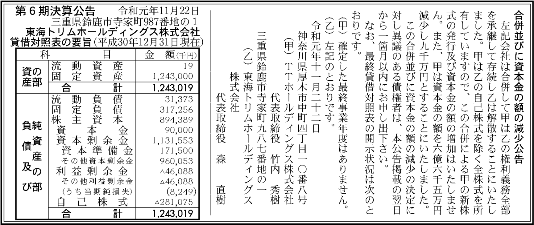 0154 350334b238e85478e3decc67ef41edadf099e0561981931e5b1212dcc372517ed775ff6657305450acb690c75466a29dd524b54f40887a291c3f3994ab43788b 03