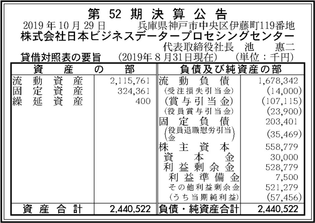 0160 69a84ed9d63f9a200c2367d5215ba5698edd53eb499ef0260d3ab0345c63ec0a46062aa3d3c1d1295fec314a1650a7f13138311558aa755a378d137af08666cf 02
