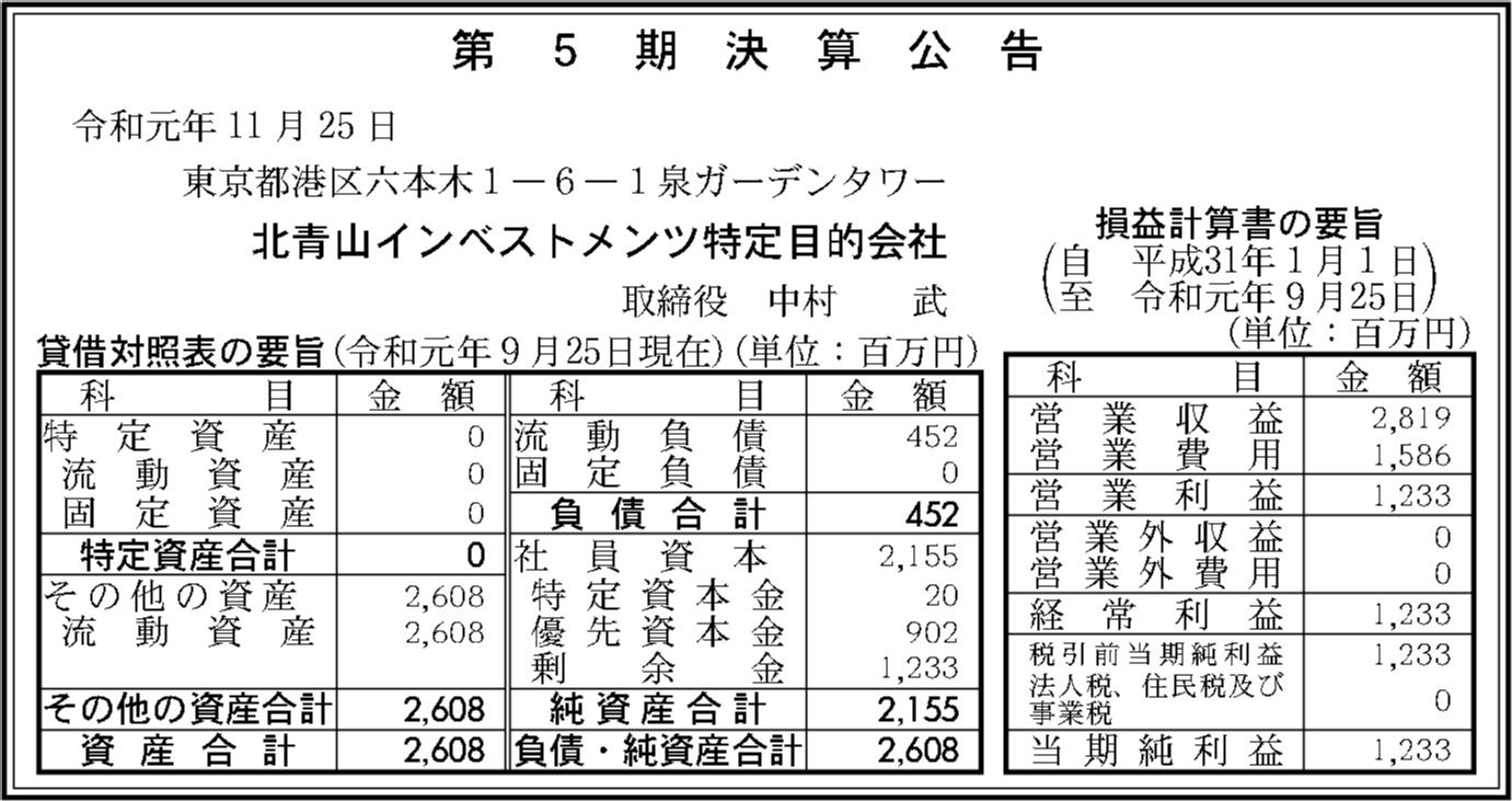 0040 559bd46473fd4862ae464328ccc5b58d3a1a6f397d18c072c9b1ab3e5158dcc98a7d42c210d186274f13f43cb3d9565d86032b19fc3ff76fae0bf513b99a453e 01