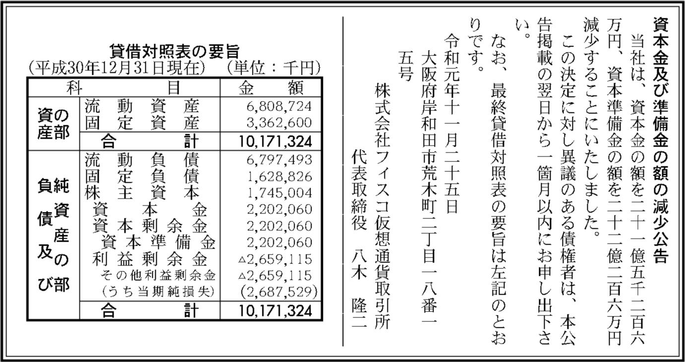 0041 154b72084d7693d559136d32a7c656a210eb8e1fafd70d9865eae556d69e4e0363486c663279f8a1fcd072000c47307bd523c1eac6b255a1de54680c372d277e 03