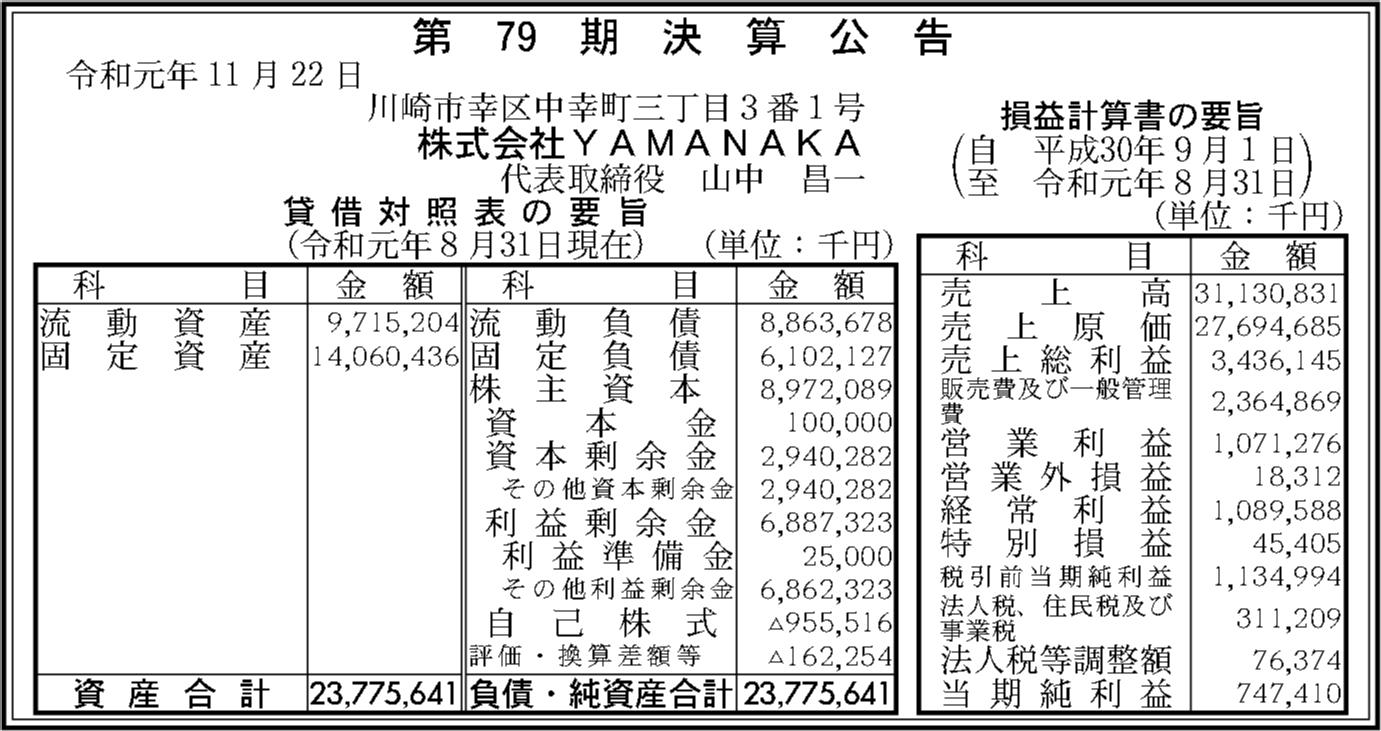 0041 154b72084d7693d559136d32a7c656a210eb8e1fafd70d9865eae556d69e4e0363486c663279f8a1fcd072000c47307bd523c1eac6b255a1de54680c372d277e 04