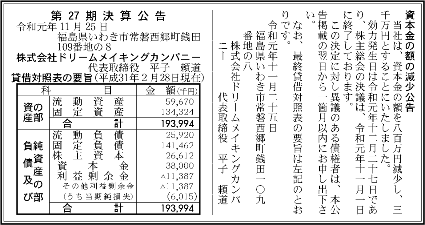 0042 c2809dec6c0995e3c070ef229bd66ed63b0b916fc27f184929a4180612c511aa31c92298b8f72d8f2bd4f9f921625f5bd8d0546e0e30ea6d787a6ea01711b324 02