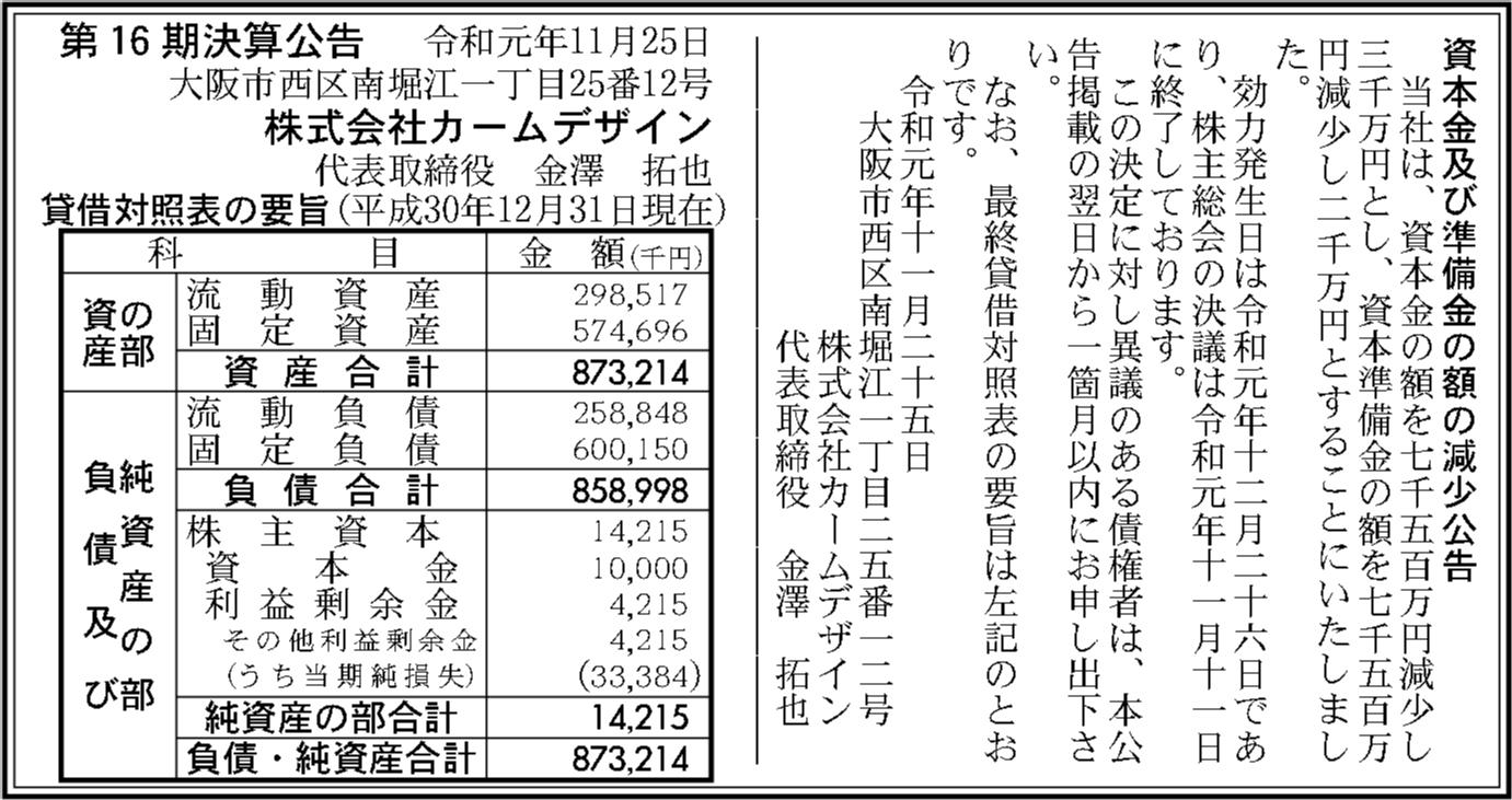 0051 2bbda73653cad06f1e8b742020ff9b3c51f01181e8b80a87bf8bfdfc2da9df5060513859e48409dd587d6464f8c9cf938824321321f303e0c14efd06dc99282f 02