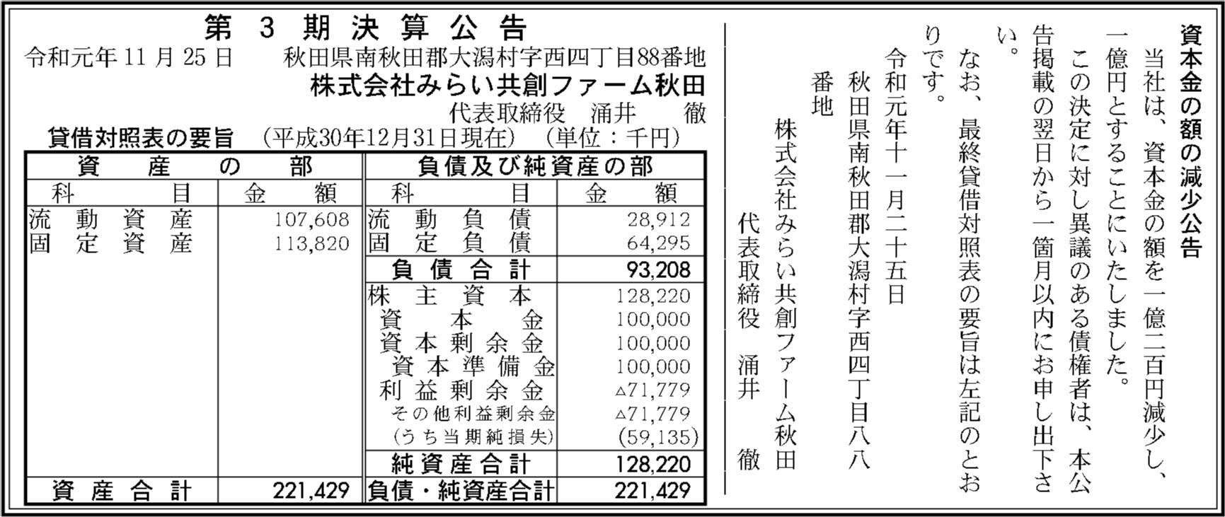 0051 2bbda73653cad06f1e8b742020ff9b3c51f01181e8b80a87bf8bfdfc2da9df5060513859e48409dd587d6464f8c9cf938824321321f303e0c14efd06dc99282f 07
