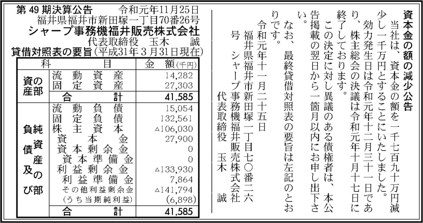 0052 953526225c300d13d53aa3b45367e2f3f9bbc088ebf2a36bc147bc8f3d0796445291cf90c5e2b767e239e75c00df93f91ab4c3c35b71e3630351fbe8be102c65 03