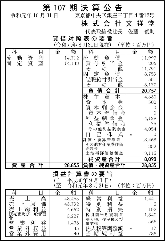 0056 db02fa43acc7745e8ff84ce4b70ad5e7b29ba74b83193fb4ee2ae6191ac69a5a79e5f70dfd1b0153b6a4b38fef06b61adfeae0264128bcd2142415e71a028be7 05