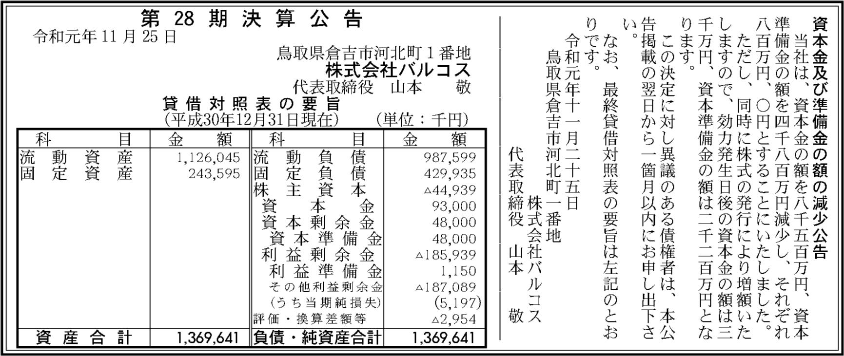 0061 b3a71596951f85873bac7f6f30863c74481036a34586c3f25a7f2f385c7882414394ea1a119196035bc56cfe8037d1203bdcb5c8795f0989a4928c306e2abc92 01