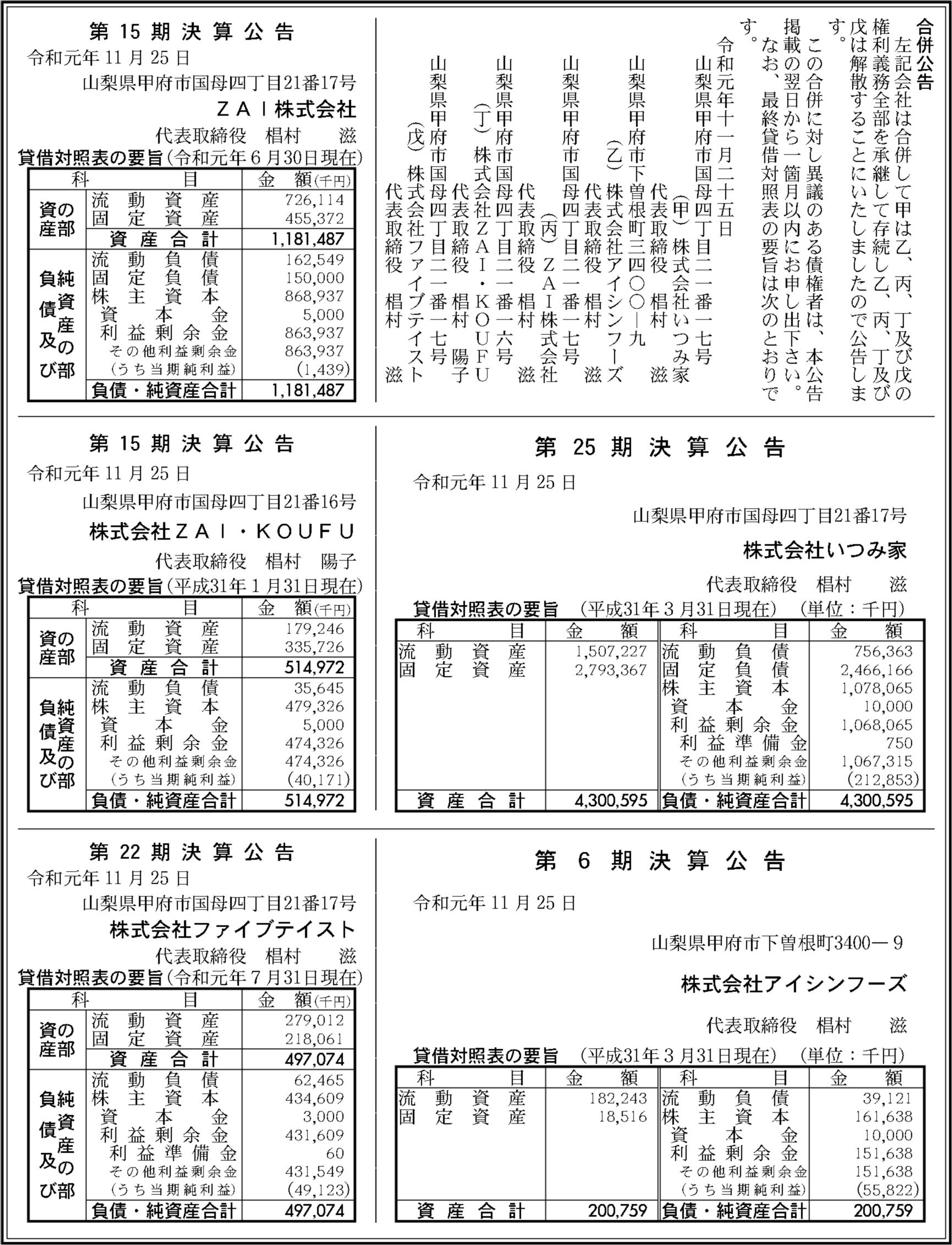 0061 b3a71596951f85873bac7f6f30863c74481036a34586c3f25a7f2f385c7882414394ea1a119196035bc56cfe8037d1203bdcb5c8795f0989a4928c306e2abc92 02
