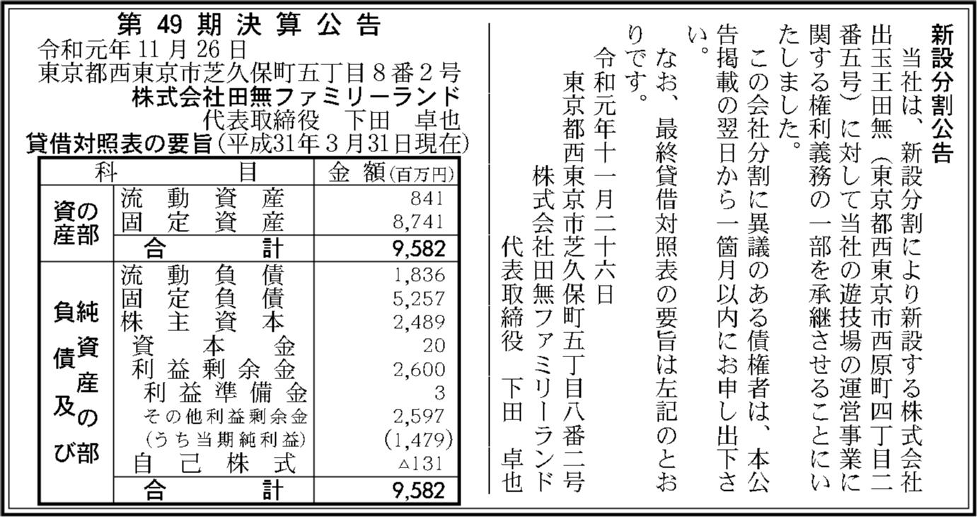 0088 af479c08410f33b8cf095ff02d9cf5c2fc5b12a0117387f802b78a2976555ff46f0c4ff045daff3decf1a462e7dbc5ec78939db55658239ae78d385f716fe1d5 03