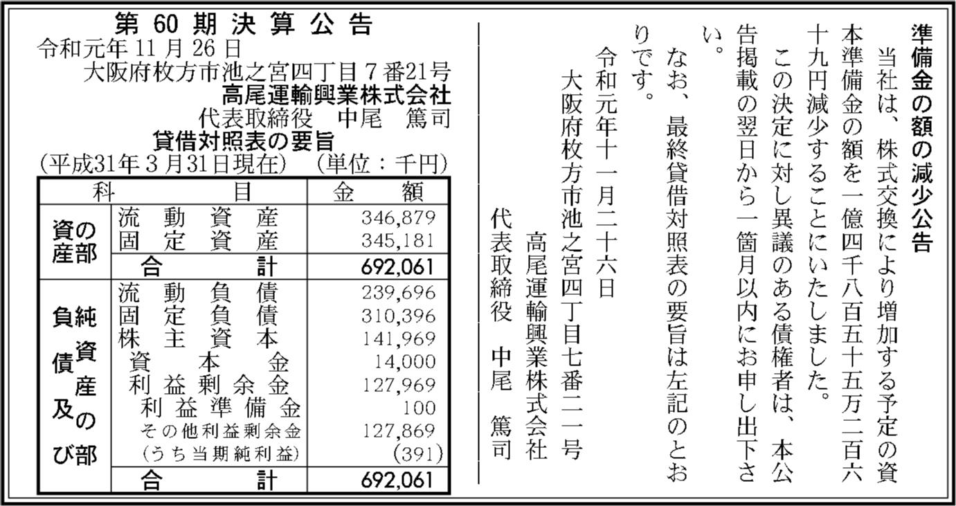 0088 af479c08410f33b8cf095ff02d9cf5c2fc5b12a0117387f802b78a2976555ff46f0c4ff045daff3decf1a462e7dbc5ec78939db55658239ae78d385f716fe1d5 07