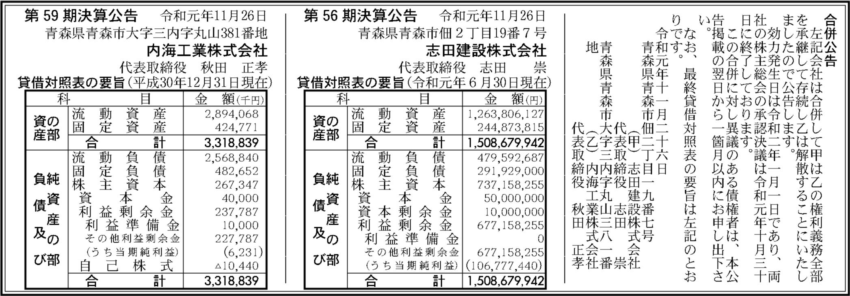 0092 05527cd212c10e729ceafc9c5836eca0fd7175f01ef771a2096c9bbbecbc489d4ded005142f558ed14973389956b0b99dcca41ec591932d28d00bf8a73093aa6 03