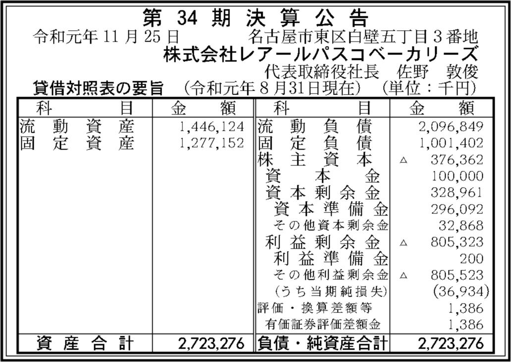 0095 369eb4a5a9543b764e707de29a582ed9477eaefb573e6f7793fa8024ab16b92957f7256bd941262725122f4bd81844343c6593f614ba4a5b8e41a4a220c0ae74 03