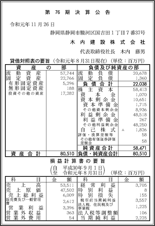 0095 369eb4a5a9543b764e707de29a582ed9477eaefb573e6f7793fa8024ab16b92957f7256bd941262725122f4bd81844343c6593f614ba4a5b8e41a4a220c0ae74 05