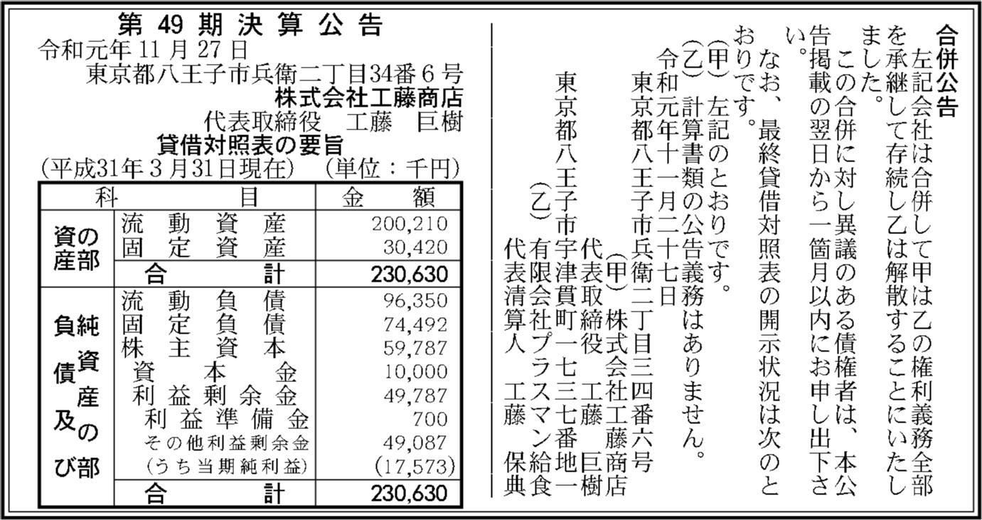 0052 5261799ae5f7171743bfa73ddde99cb7eeb313383e3211dfdb1bfd33b2b56d7f9fe893d333e80f7b095e125e3931485e66a62192d19713f8f2a44640f2f8756c 01
