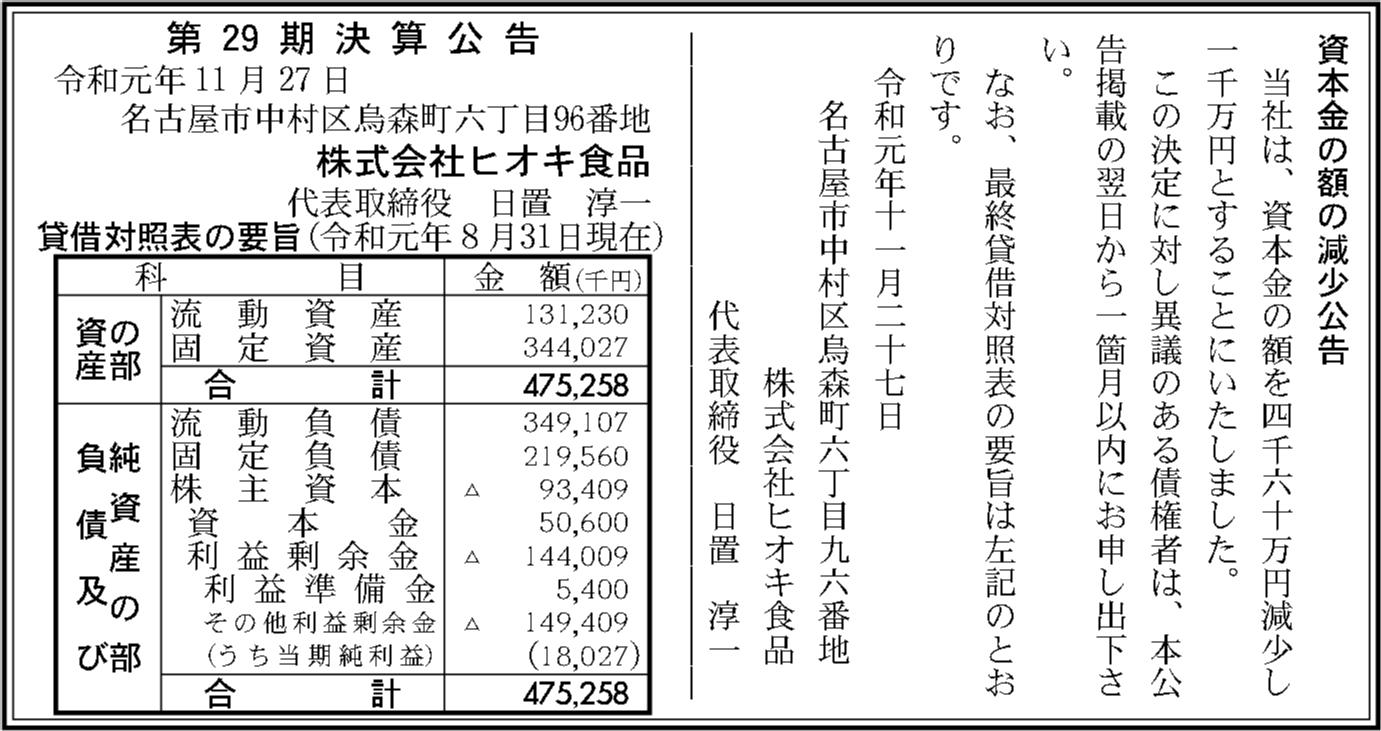 0053 0c1d9a0e402ab0d3d28bfd26d9aaec215999babca8e4560b82e7180a42afc63ec5e5f2d34edfcf72f298d917350ae21be8ecde0a605bee03143dcd22fde1be7b 04
