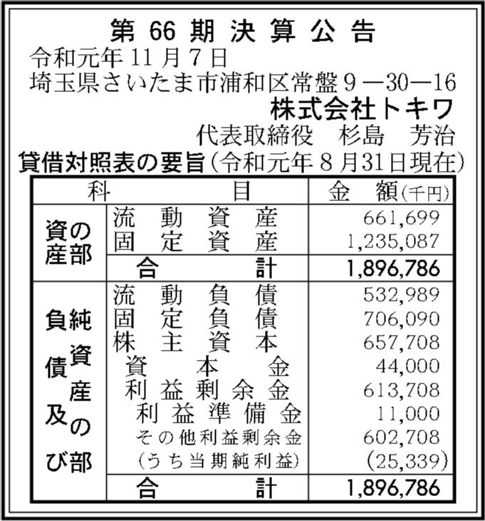0054 e175563f09384f171ce98f01ccbe84719d4cf0f521da8080a392678dd0649c6821fc9fdde0056c63e73bb459d584522dddafa08742f3158273d589514492ebda 04