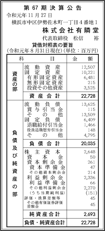 0064 0aed318f28c14912fbfa4be106208184a49ba59d838b4cc1dc6691c5063c2113088118d19b40b22f0af8f558af04b24c5db3035f60d3b758fc4c0a990bc665a4 02