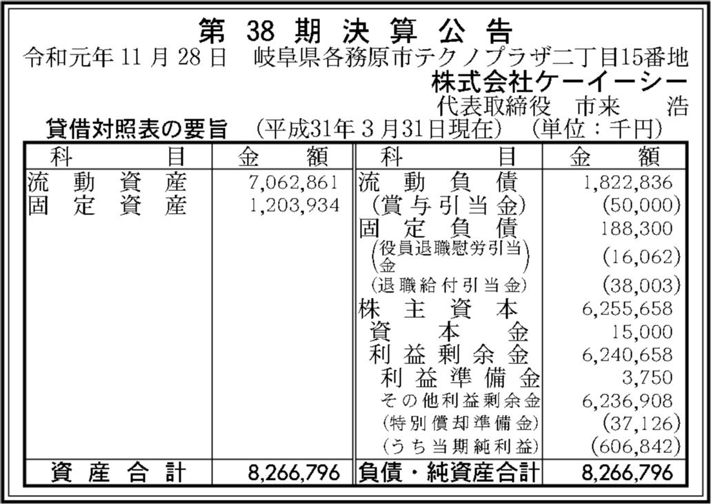 0087 171ee8fd0c1b2aaf126d0470c90cce5c59f0612aafcc17d6a0ab56c6112b0d1370a4fa8ba279a4dd181e53fd528c5f7707bd2964cefa3fd46591d5d607c6e573 01