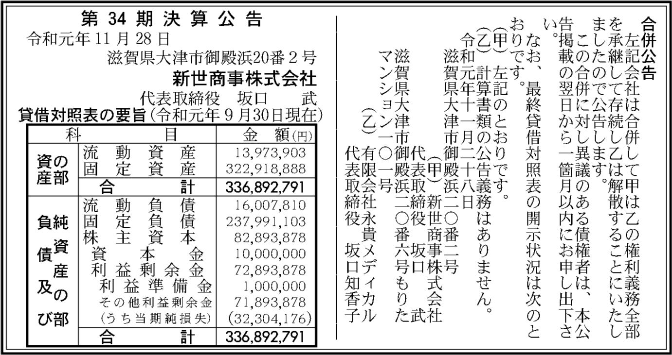 0089 820710373d6d01c1a2dc0fcf51d059bf7d36c7a0dc7f5b1a831c84b7195d74ece10d2cd21b670b39bf328f3a22e803fb99ac4604d003ee18fb5679d70b9bd8af 08