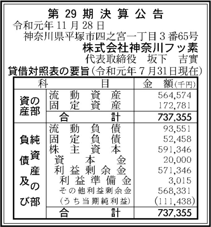 0091 016620b9069acb2c937f84d6ccbf4d454ab77617d39aca85822f115259071fde684ef47c8c85d5b0f4fa1871d8afc428bd1685185fff2affd1b09b86141163ed 05