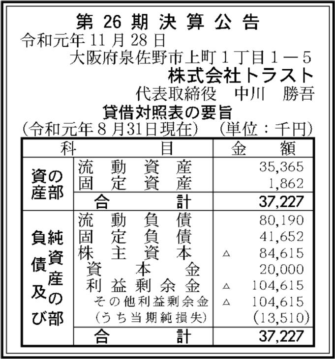 0092 db463f07fd3e700f82706fc463f87ea4477f6ad18dfeff91554d68b624e72c23c2aff3234623cfc031552010763eee4e012f218111c35652ff3ee68ee137c564 02