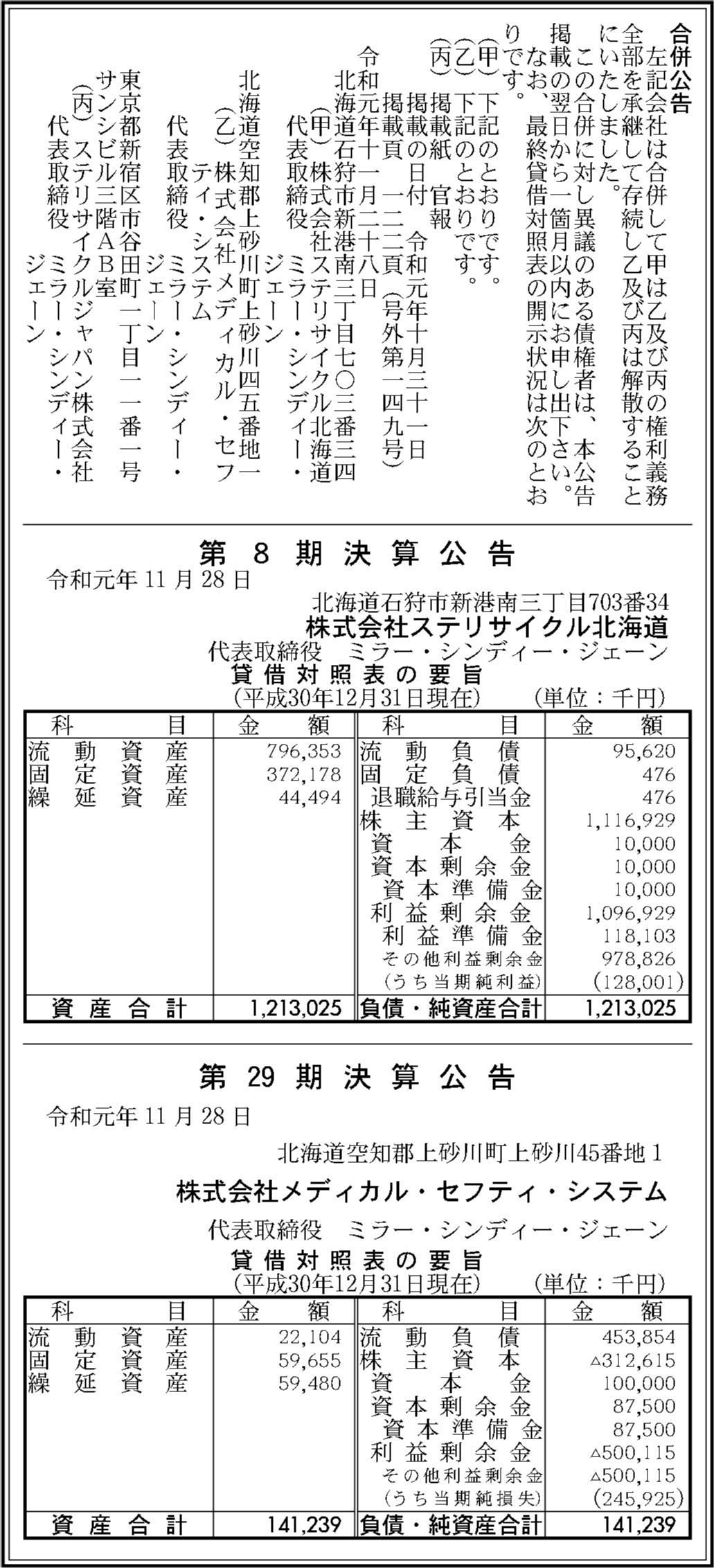 0095 0c95d45d575666389208eaba2df89f722f07e50c49b7cb330ea5b45fe4c9be05543df169192f1937db7e05e20a5118fcaffe3a8b8db91cb64fad99b4dd584128 03